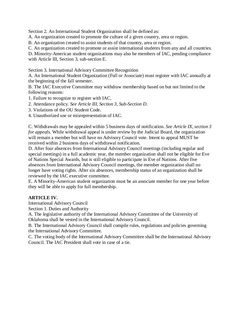 iacconstitution.pdf - page 2/20