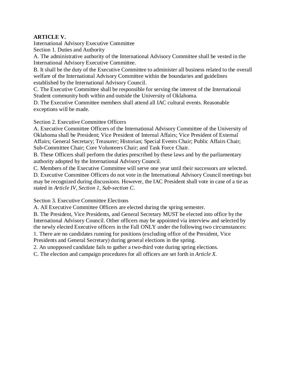 iacconstitution.pdf - page 4/20