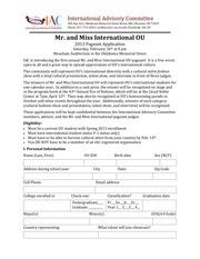 PDF Document iacmrmsinternationapp