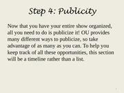 publicity2