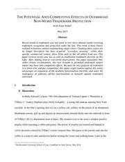 scott kane stukel 2l writing sample