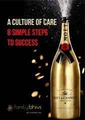 culture of care ebook 1