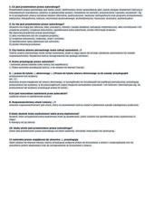 PDF Document 1