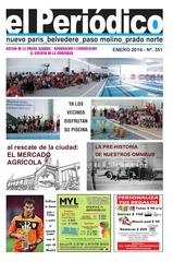 enero 2014 pdf