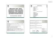 PDF Document maszyny g rnicze wyk ady