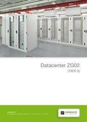 datawire datacenter zg02 tier3
