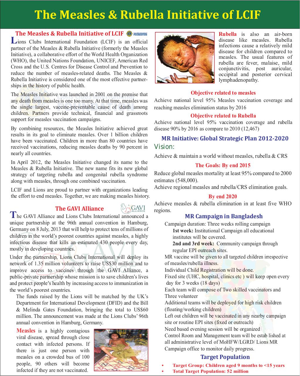 Document preview The Measles & Rubella Initiative of LCIF.pdf - page 1/1