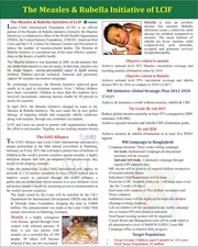 PDF Document the measles rubella initiative of lcif