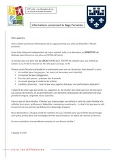 PDF Document 172sgp infos nage parrainee 2014