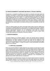 PDF Document arbitraje 1