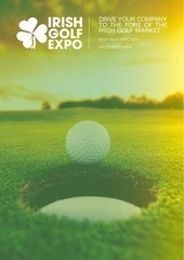 PDF Document irish golf expo brochure