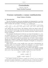 curiosidadesn4 web