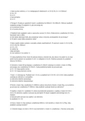 PDF Document fiza