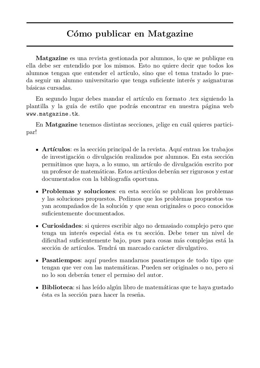 N3completo.pdf - page 2/88