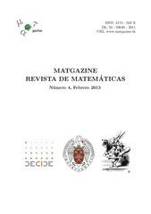 PDF Document numero 4 completo