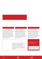 PDF Document untitled 6