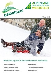 PDF Document dampfbote seniorenzentrum weststadt januar 2014