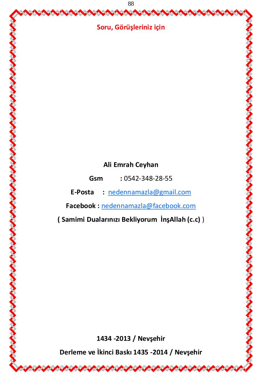 Preview of PDF document g-ybet-dildir-kinci-bask-29-01-2014.pdf
