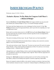 PDF Document imp byrnes congress balance budget