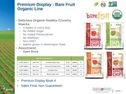 bare fruit organics os and shipper april 14 book 4