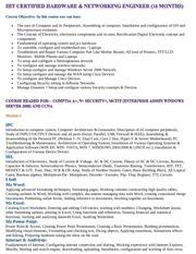 PDF Document ichne 16 months