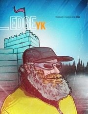 edge feb 2014 edition