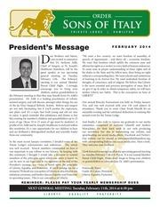 alg46705 soi newsletter february web