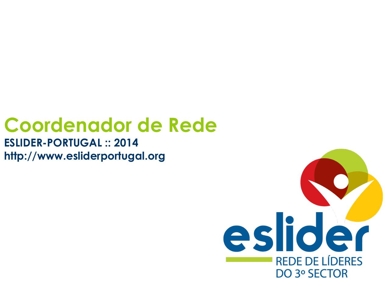Preview of PDF document anuncio-coordenador-de-rede-eslider.pdf