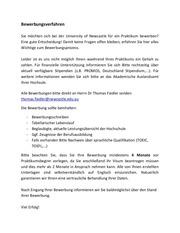 PDF Document bewerbungsverfahren