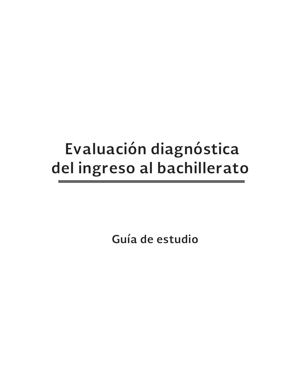 Preview of PDF document 1-guia-eval-diag-ingreso-2013-2014-backup.pdf