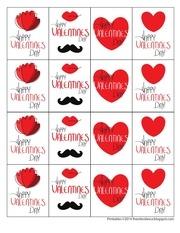 valentinesprintables2014
