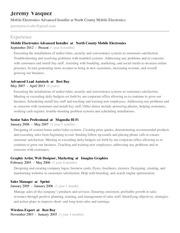 PDF Document jeremyvasquez