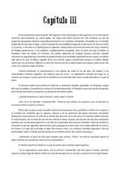 PDF Document cap tulo iii