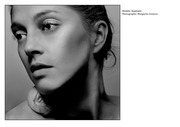 pdf photo margarita