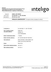 przelew jednorazowy 140210 165018