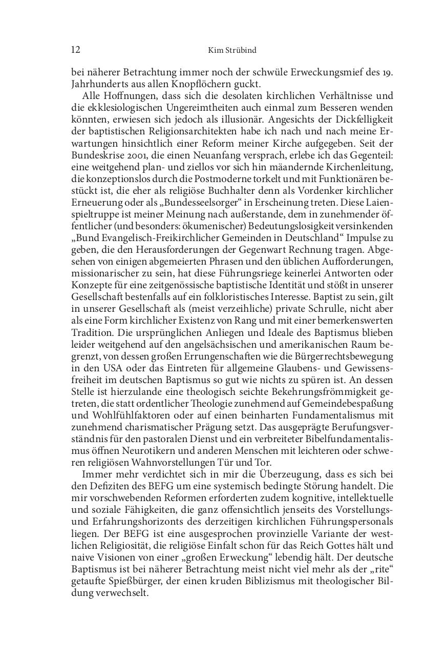 Preview of PDF document str-bind-kim-abschied-von-der-placebo-kirche-zthg-2011.pdf