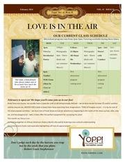yopp feb newsletter