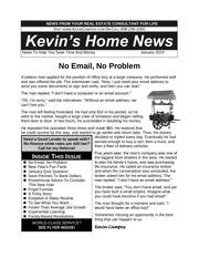 2014 jan campos newsletter