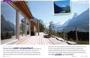 arkitektperle hyttemagasinet