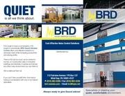 brd newbrochure 1