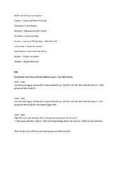 PDF Document ivar