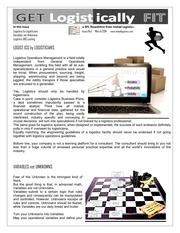 imdad newsletter issue 1