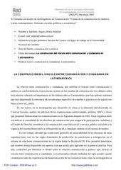 PDF Document 2007sesegura
