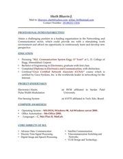 PDF Document bhaveen sheth cv