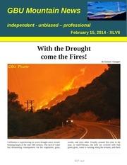 gbu mountain news xlvii february 15 2014