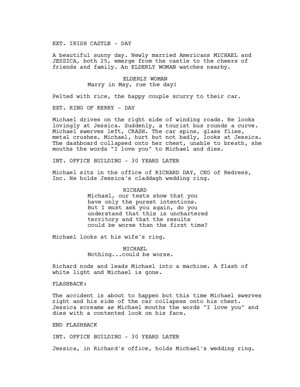 Document preview ViciousCircle.pdf - page 2/2