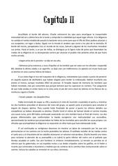 PDF Document cap tulo ii