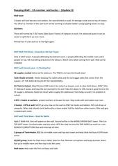 PDF Document deeping wall u3