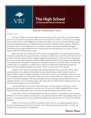 pdf 2014 newsletter