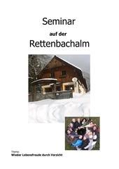 PDF Document wieder lebensfreude durch verzicht